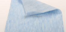 High quality two sides brush anti-pilling cationic dyeing polar fleece fabric