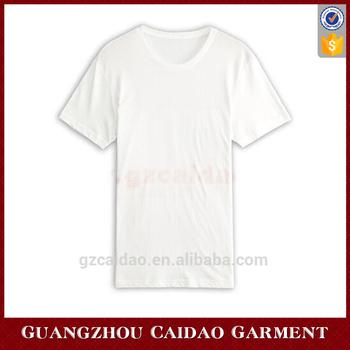 Wholesale Tagless Blank T Shirts Buy Tagless Blank T