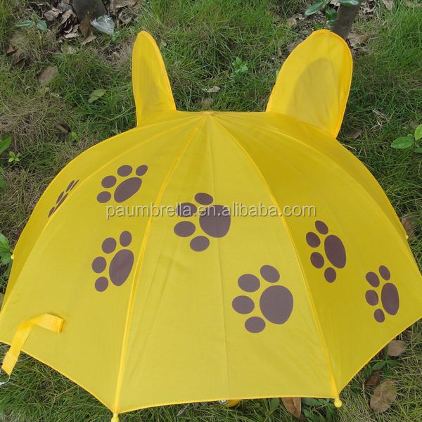 anime umbrella small size umbrella for kids umbrella popular