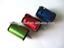ST540 5.5T sensored brushless motor for 1/10 1/12 rc cars