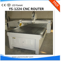 agent wated cnc lathe with t-slot table small advertising cnc router