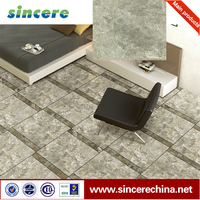 non slip balcony floor outdoor floor tiles