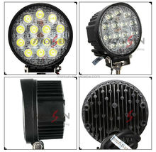 2014 Best seller led auto tuning light for motorcycles, 12 volt autotuning light car led tuning light