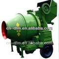 JZC Concrete Mixer Series from china fro sale