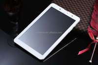 2014 8.0 inch 1GB+8GB Original Logo MID MTK6582 quad core 3G phone call tablet 1280*800 5MP Camera Android 4.2