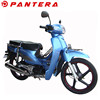 2017 New EEC Gasoline 50cc Motorcycle Cub C90