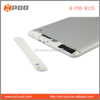 2016 top quality very cheap tablet of pc android os 10'' quad core cpu hdd 16gb