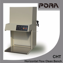 CHT-5 Lab Horizontal Flow Clean Bench, Made In Taiwan