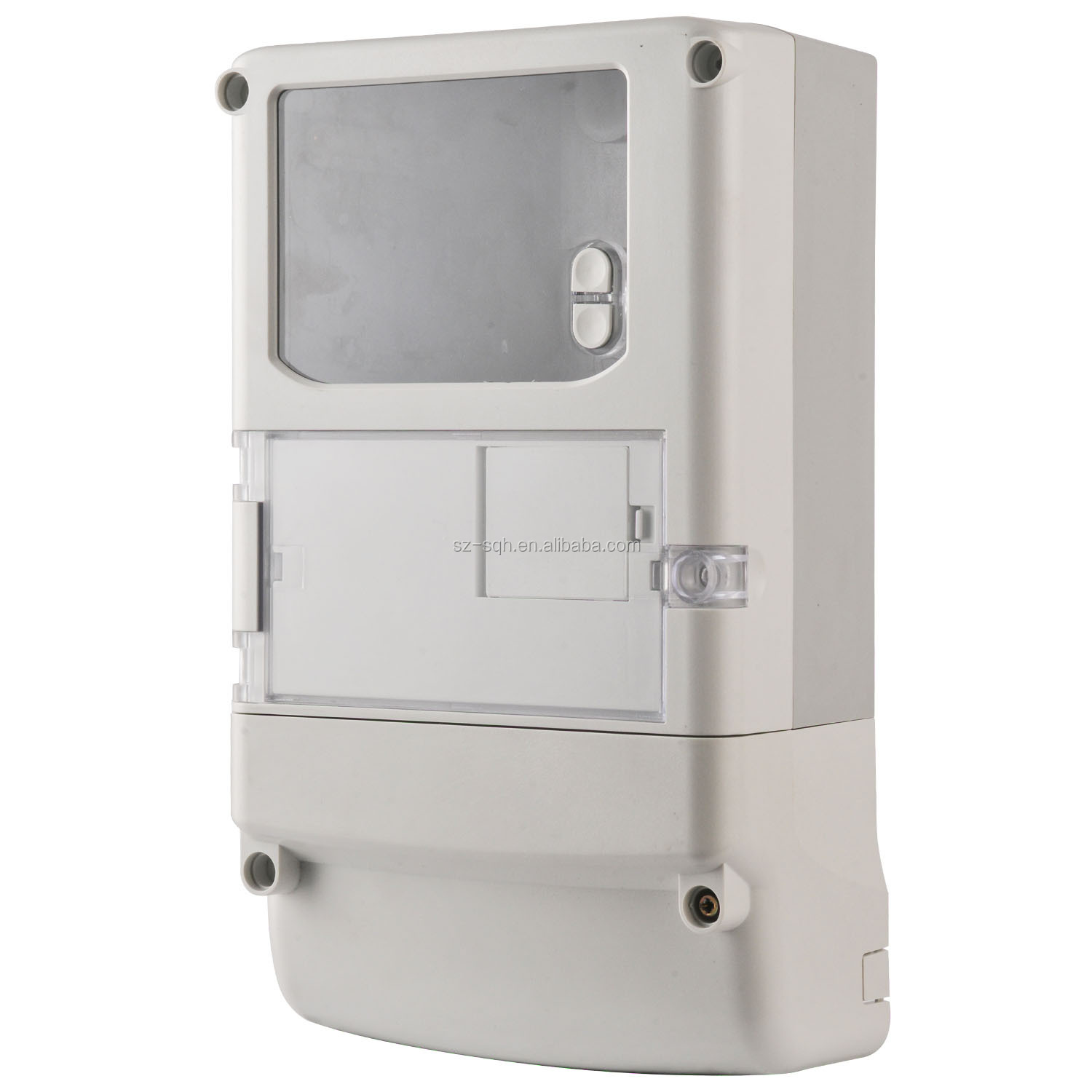 16 years' manufacturer of electricity meter box