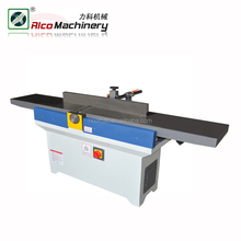 RICO Manufacture MB524 Wood Jointer
