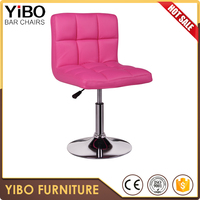 commercial metal reliable quality professional design bar stool base swiveling popular factory direct sale