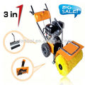 3 points pitch Snow Blower Snow Sweepers