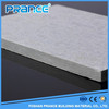 Light Weight fiber cement decorative wall board manufacturer