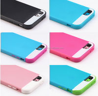for iphone5C mobile phone cover, waterproof case for iphone5C