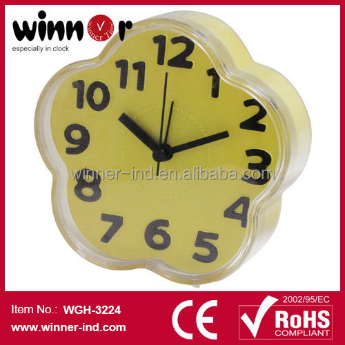 quartz battery alarm clock movement, world time alarm clock calendar calculator,