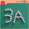 China Supplier Chemical Product 3A 4A