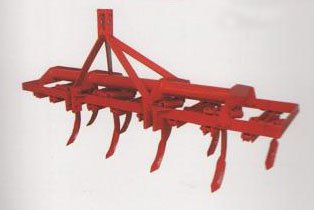 Tines Tillers