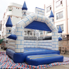 Factory Cheap Price Commercial Grade inflatable Bouncer , bouncy castle for kids