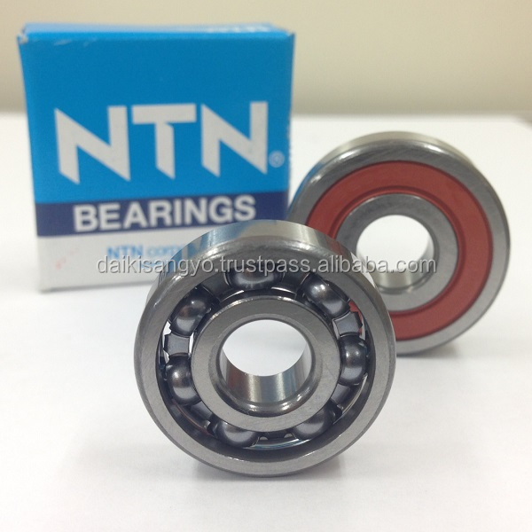 High quality sleeve bearing ntn for industrial use