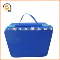 9874100 chiqun hot sales protective eva flight case parts for kit