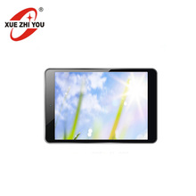 China hot selling consumer electronics tablets products smart android 5.1 OEM ODM Tablet PC with sim card GPS Bluetooth Features