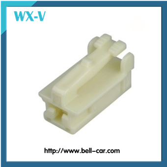 automotive parts 6098-3826 6188-0221 8410-0965 sumitomo connector in stocl