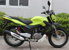 High quality Robinson motorcycle with competitive price
