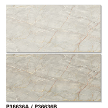 China Supplier china ceramic tile specification 250X400mm