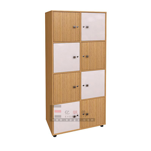 High Quality Office Filing Cabinet Storage Cabinet