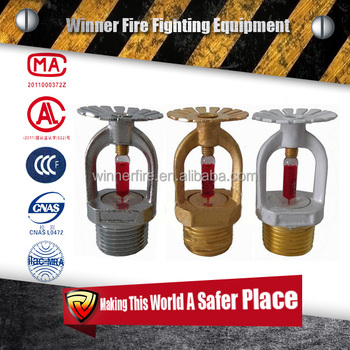 usa fire protection american fire and sprinkler
