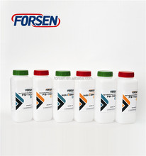 China adhesive producer liquid epoxy resin wholesale epoxy resin and hardener AB glue with general purpose
