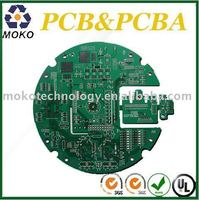 Integrated Circuit Pcb board