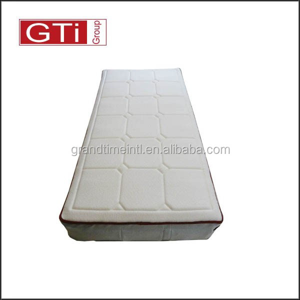 Adjustable air mattress