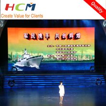 hot selling indoor /Outdoor rental led display screen p3,p4,p5,p6,p8,p10 smd, wall led display stage