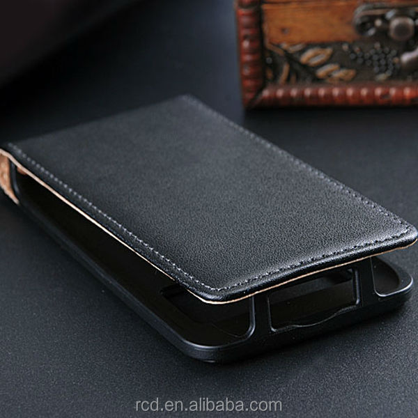 Leather Case Cover For Nokia N8, Flip Cover For Nokia N8, Leather Flip Case For Nokia N8