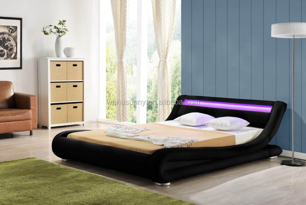 Kitty Beds Wholesale Bed Suppliers