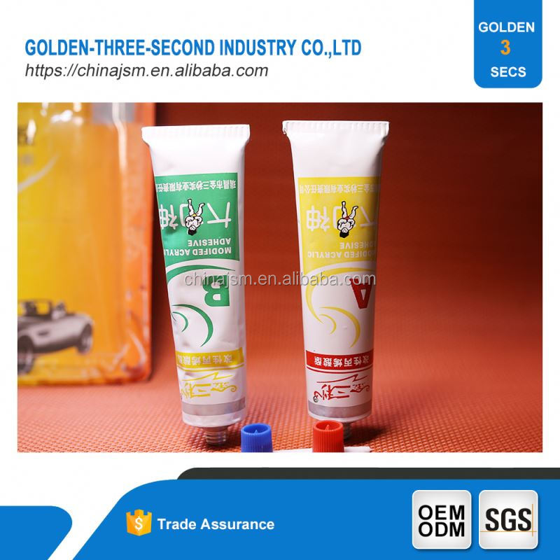 Used in wide range of sealant for abs plastic,epoxy acrylic glue for inflatable pvc boat acetic silicone sealant