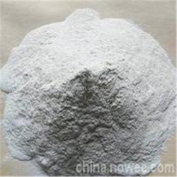 protective coating for marble waterproof mortar china cement price