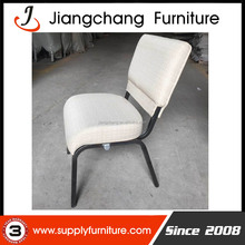 Manufacturers High Quality Antique Church Furniture JC-E328