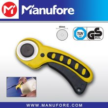 Manufore Handy Crafts Rotary Cutter