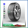 Radial passenger Car Tyres PCR Tires Car Radial Tire 225/40ZR18 215/35ZR18 255/35ZR18 215/40ZR18 235/40ZR18