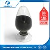 Best Price Black brown Powder drilling fluid additives sulfonated asphalt