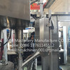 Nitrogen Packing Machine For Food