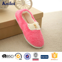 cheap wholesale light shoes in china