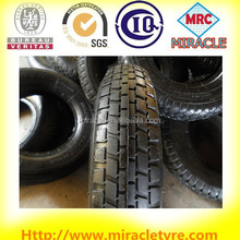 Factory Qingdao To Denmark Tire Wheel