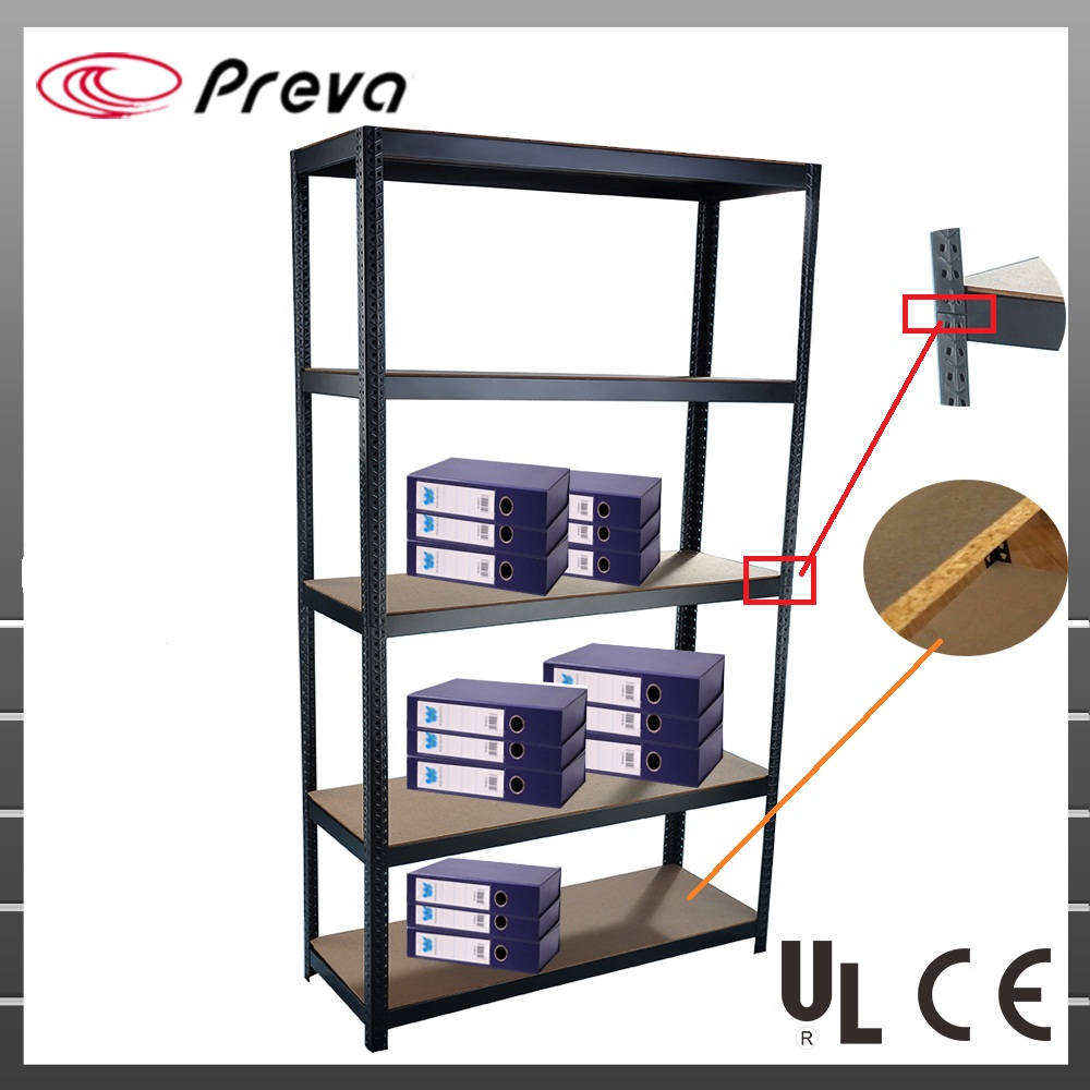 Etagere metal garage with etagere metal garage