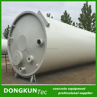 100ton cement silo for sale cement silo filter cement silo tank