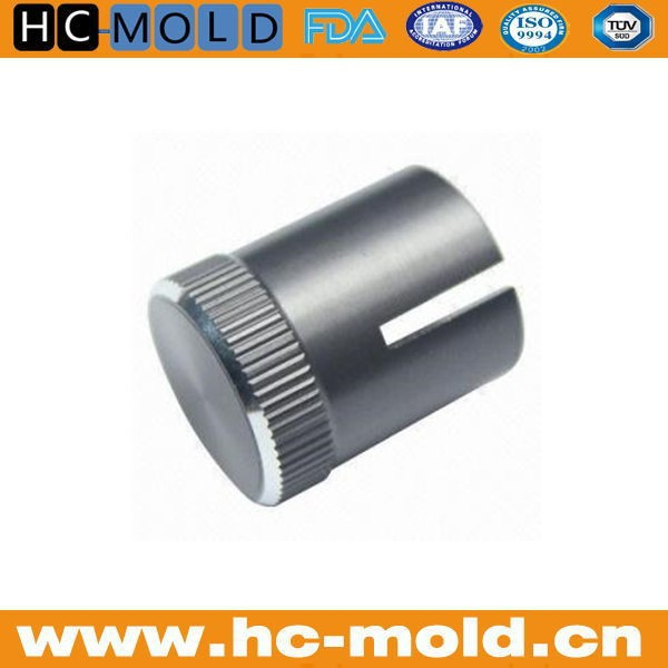 CNC Turning Part, Stainless Steel/Carbon Steel/Aluminum /Machining Parts with High Quality