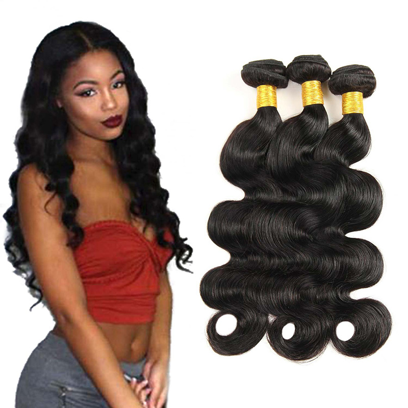 Wholesale True Glory Hair Online Buy Best True Glory Hair From