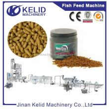New Product Pellet Type Fishmeal Processing Equipment